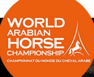 2017 World Championships - Paris