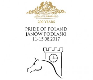 Pride of Poland i Summer Sale - listy koni